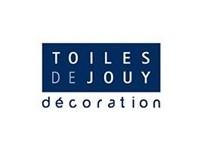TOILES DE JOUY