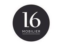 16 MOBILIER